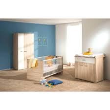 meuble rangement chambre bébé meuble pour chambre bebe pas cher 2 baby price radcor pro
