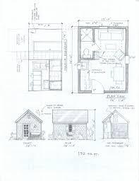 8 x 16 house plans homepeek cabin designs plans homepeek prepossessing 12 16 floor plan home
