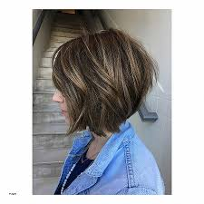 long stacked haircut pictures curly hairstyles unique short curly stacked hairstyles short