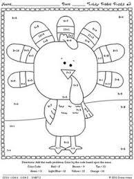 thanksgiving short reading u0026 math comprehension passage 2nd