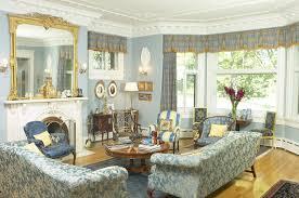 home design contents restoration 100 home design contents restoration 100 livecad 3d home