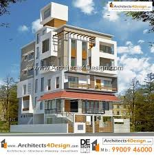 Residential House Plans In Bangalore Civil Contractors In Bangalore A4d House Construction Bangalore