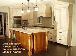 Custom Kitchen Countertops D And H Cabinetry Custom Kitchen Cabinets Countertops Bathroom