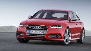 audi a6 vs s6 2016 audi s6 review top speed