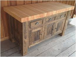 kitchen island oak butchers block kitchen island lovely oak butcher block kitchen