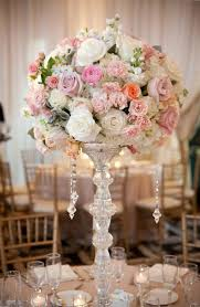 centerpieces for quinceanera 50 insanely the top quinceanera centerpieces quinceanera