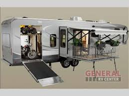 fuzion toy hauler floor plans picture of fifth wheel toy hauler floor plans hobbies pinterest
