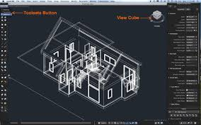 complete house plan in autocad 2d autocad tutorial cnet analysis