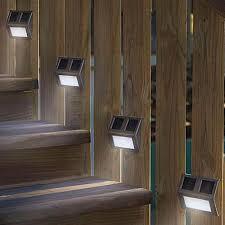 deck lights lowes radnor decoration
