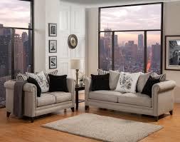 living room collections del sol exclusive florentine mink florentine two pieces set del