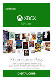 xbox digital gift card xbox pass gift card for xbox 360 gamestop
