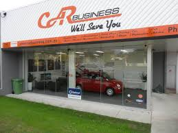 lexus dealers brisbane car dealer journey brisbane car business