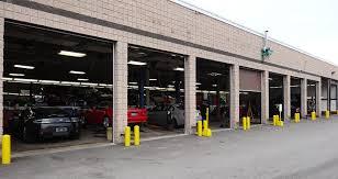 york chrysler jeep dodge ram fiat york chrysler jeep dodge ram fiat service centre
