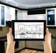 Home Based Interior Design Jobs Five Common Myths About Home Based Interior Design Jobs