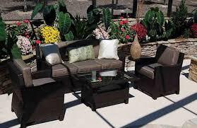 cool sears patio cushions tags sears patio furniture sale round