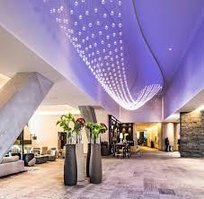 Wohnzimmer Fotos Mehr Als Wartehallen Wenn Die Hotellobby Zum Wohnzimmer Wird Welt