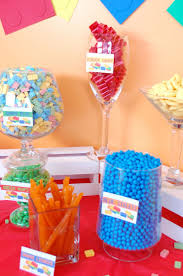 candy legos where to buy 22 best lego candy buffet images on candy buffet