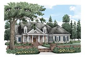 colonial cape cod house plans eplans cape cod house plan engaging one colonial 2490