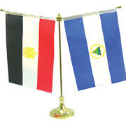 new desk flags products latest u0026 trending products