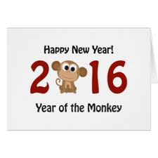 happy new year note cards new year note cards zazzle