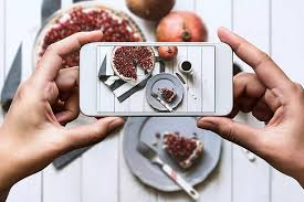 5 Ways To Build Your by 5 Ways To Build Your Brand On Instagram Translation Training