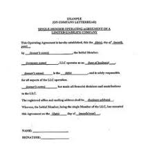 free consulting contract agreement template 9 consulting