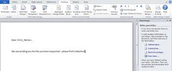 mail merge from excel mail merge with attachments in outlook mapilab u0027s blog