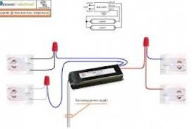 f54t5ho ballast wiring diagram f54t5ho wiring diagrams