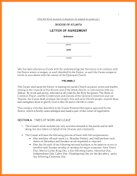 sales letter template free wine list template