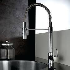 robinet de cuisine ikea robinet de cuisine robinetterie de cuisine ikea cethosia me