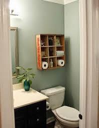 my teak home decorative accessories for a nautical bathroom