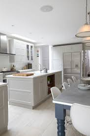 Farrow And Ball Kitchen Cabinets by Blakes Blog U2014 Blakes London