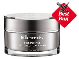 11 best anti ageing day creams the independent