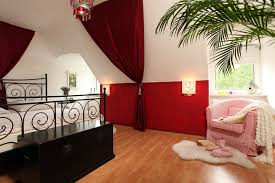 schlafzimmer mit schrge einrichten keyword phenomenal on schlafzimmer auf mit dachschräge gestalten 3