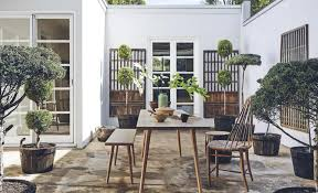 house design books uk color outside the lines book review the kinfolk home