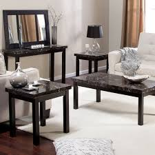 coffee table sets for sale surprising info regarding unique 3 piece coffee table sets