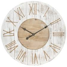 wall clocks large wall clocks modern clocks freedom