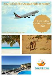 the ultimate guide on how to find cheap flights dang find cheap deals ronghuhotel info