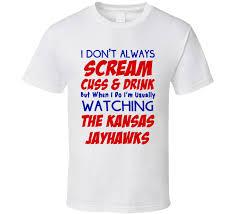 kansas jayhawks fan gear jayhawk t shirts funny kansas jayhawks t shirts best shirt 2017