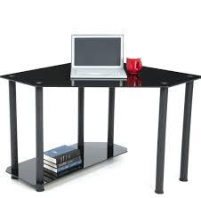 Corner Desk Office Max Realspace Magellan Collection L Shaped Desk