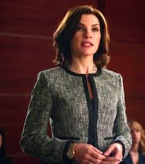 goodwife hair styles 48 best spotted on the good wife images on pinterest good wife