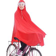 raincoat for bike riders 2018 riding raincoats lengthening brim bicycle rainwear bicycle rain