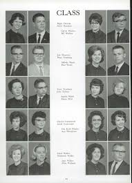 west high yearbook 40 best classmates images on high school high school