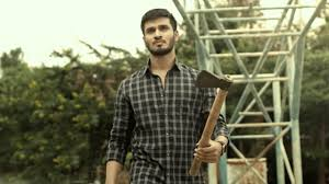 nikhil new movie 2017 new telugu movies 2017 full length movies