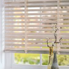 Magnetic Mini Blind Window Blind Magnetic Window Blinds Photo Gallery Of
