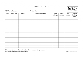 travel log book template free download pacq co ticket invoice