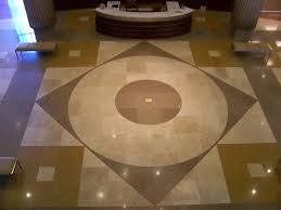 dimensional stone project types columbia stone inc 100 0240