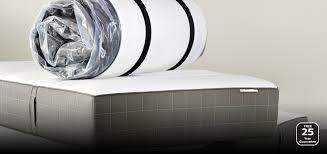 Ikea Furniture Bedroom Bedroom Furniture Beds Mattresses U0026 Inspiration Ikea
