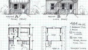 small chalet house plans chalet plan log home floor plan alpine