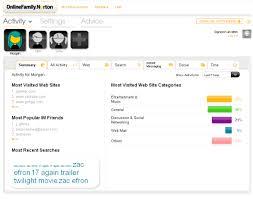 create a genogram online free for mac free genogram pedigree